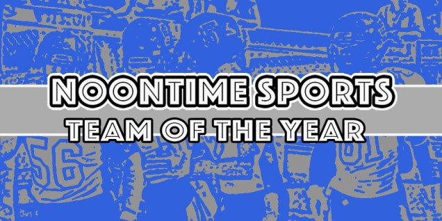 noontime-team-of-the-year