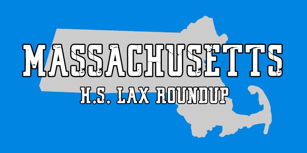 MASS LAX HS UPDATE NEW