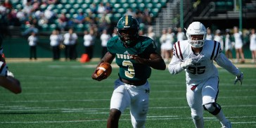 D3 Football Notebook Husson Suny Maritime A Game To Watch On