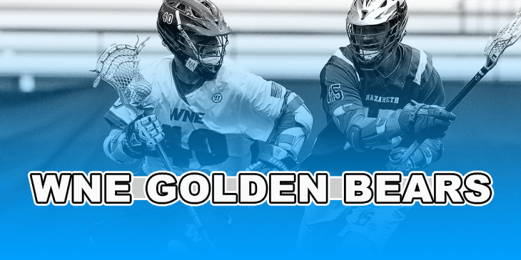 WNE Golden Bears SOCIAL