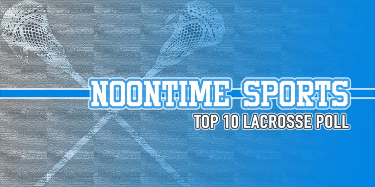 NS LAX TOP 10 POLL