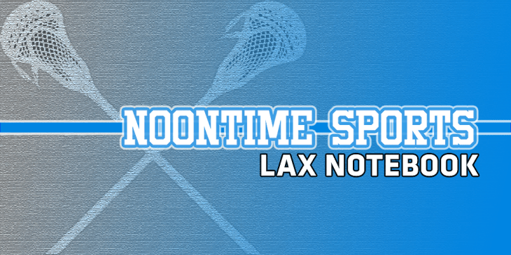 NS Lax Notebook2018