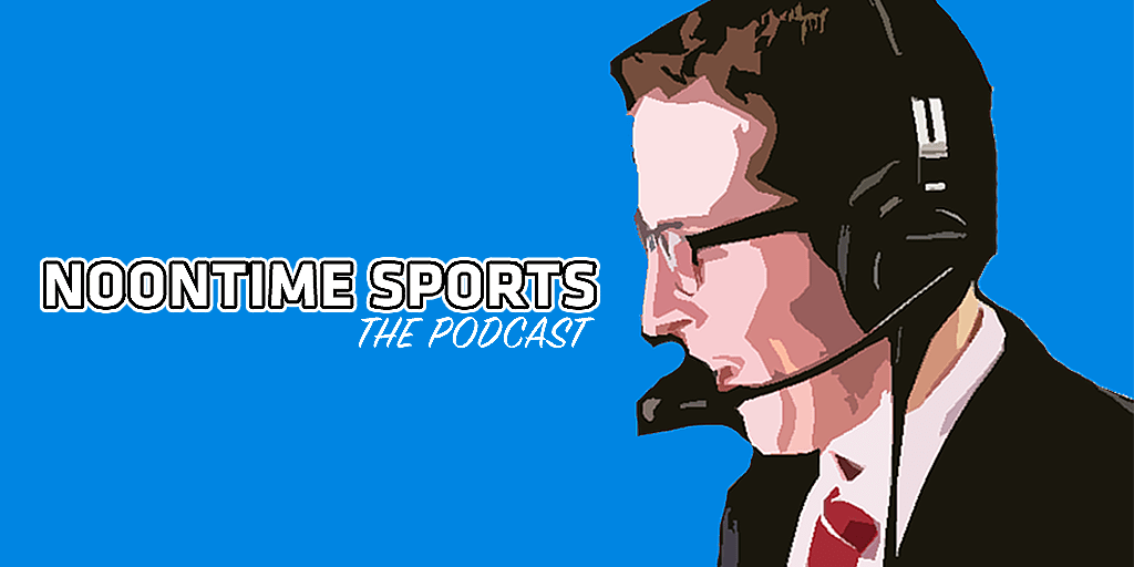 NS Podcast Logo 2018