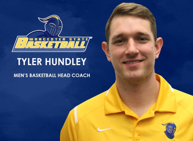 hundley basketball