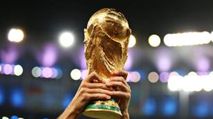world-cup-fifa-trophy