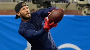 julian_edelman_return