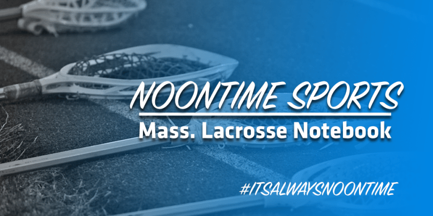 NS Mass Lax Notebook May 2019