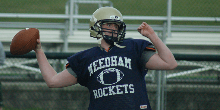 Needham FB WEB5