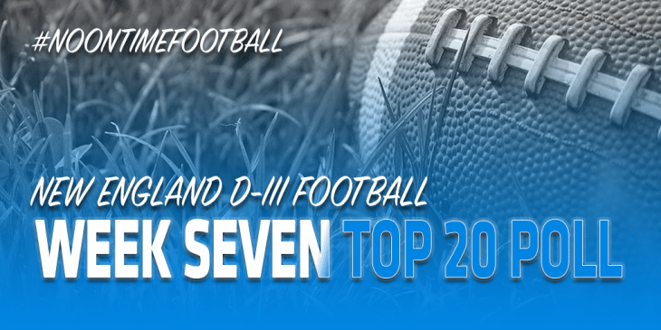 WK7TOP20POLL