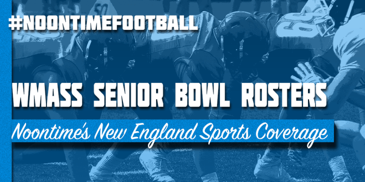 NSWMASSSRBOWLWEB