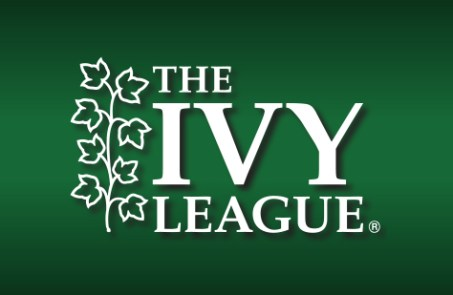 ivy_league_logo_champ_1