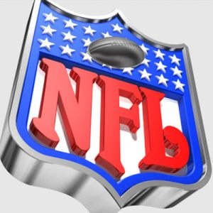 NFL Week 4 Picks!