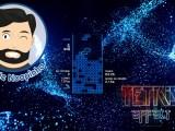 L'avis de Noopinho Tetris Effect
