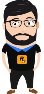 TripleFien avatar