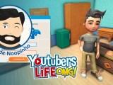 avis youtubers life OMG