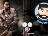 Focus sur Telltale Games