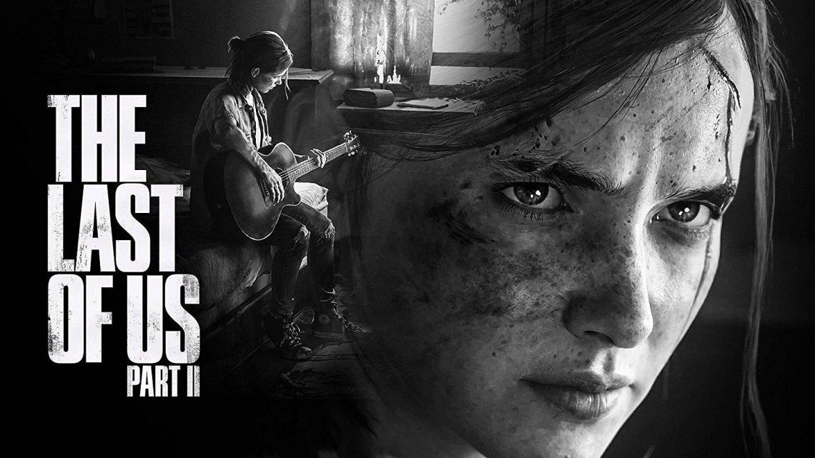 The Last Of Us Part II repoussé à son tour