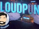 avis Cloudpunk