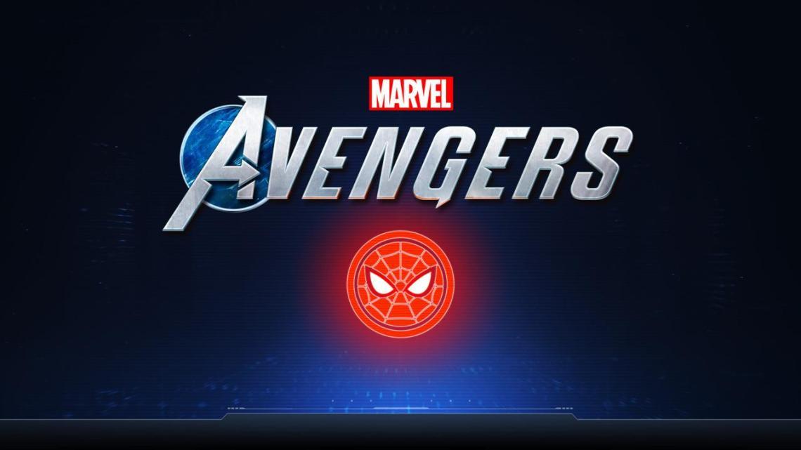 Marvel's Avengers s'offre Spider-Man, uniquement sur Playstation