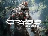 Crysis Remastered date de sortie