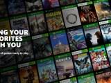 Xbox Series X S rétrocompatibilité