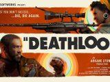 Deathloop date de sortie