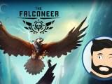 avis The Falconeer