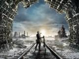 Metro Exodus next-gen