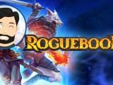 avis preview Roguebook