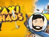 avis Noopinho Taxi Chaos