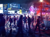 Watch Dogs Legion mode en ligne