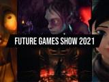 Future Games Show 2021
