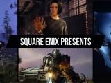 Square Enix Presents récap
