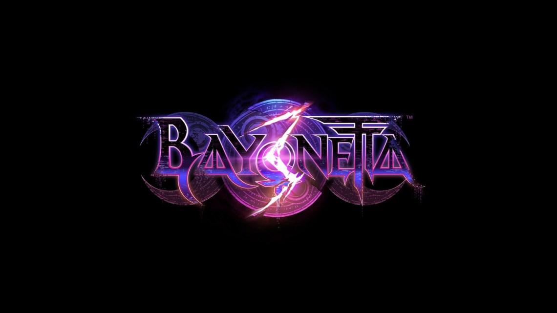 Bayonetta 3 donne enfin de ses nouvelles