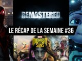 récapdelasemaine36 2021