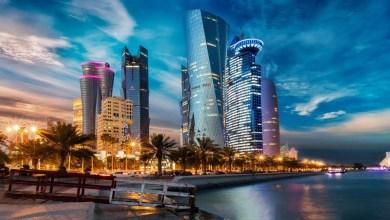 شروط السفر لقطر من السعودية 2021