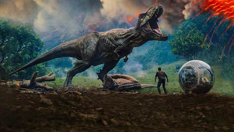 Jurassic-World-Fallen-Kingdom-2018-after-credits-hq