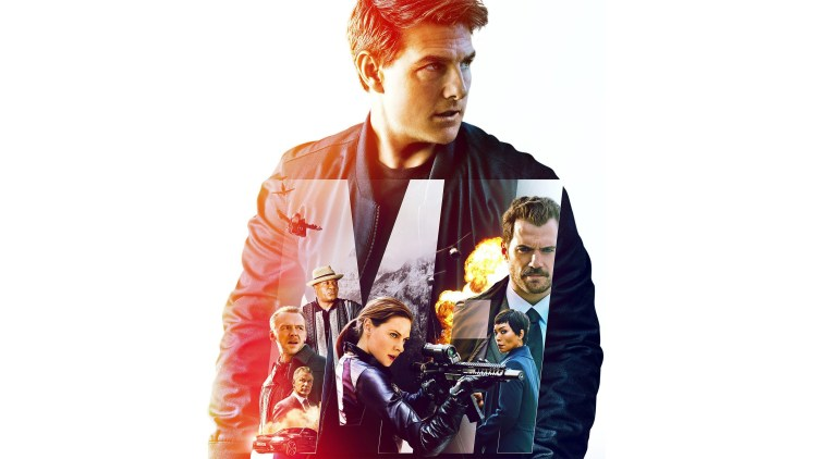 mission-impossible-fallout-3840x2160-poster-tom-cruise-4k-18271