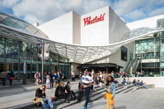 rsz-westfield-london-external-1-56cdc4ac2859f-56cdd87888930
