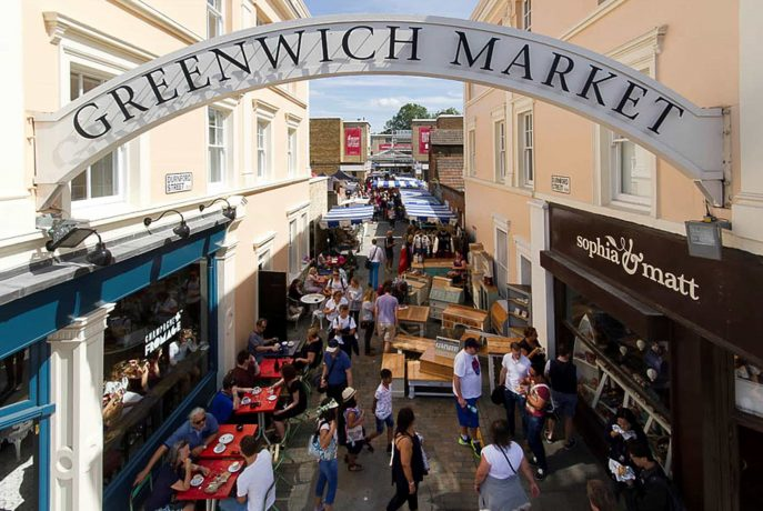 Greenwich-Market-entrance-34kkuu0v7jqgt1bmjy9r7u