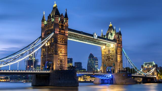 86830-640x360-tower-bridge-640