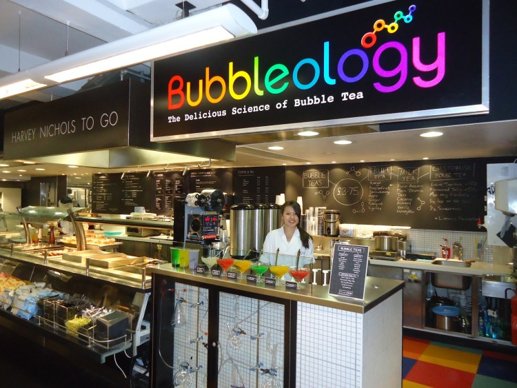 Bubbleology_Knightsbridge