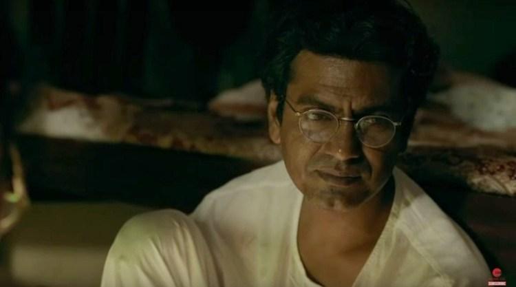 manto-nawazuddin-siddiqui-759