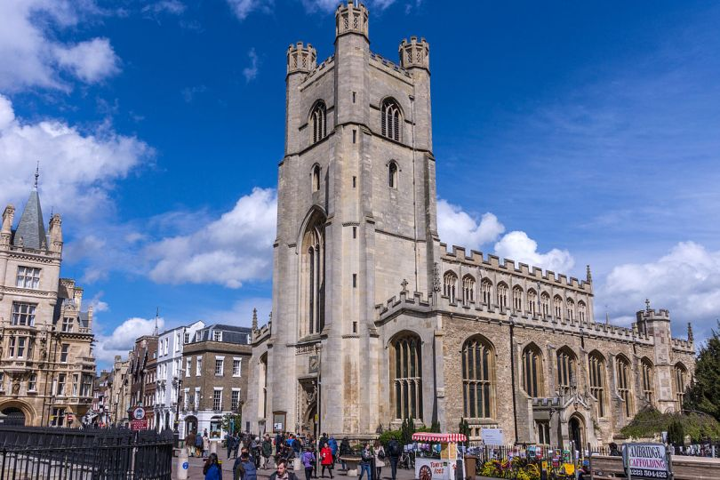 Cambridge_-_Church_of_St_Mary_the_Great