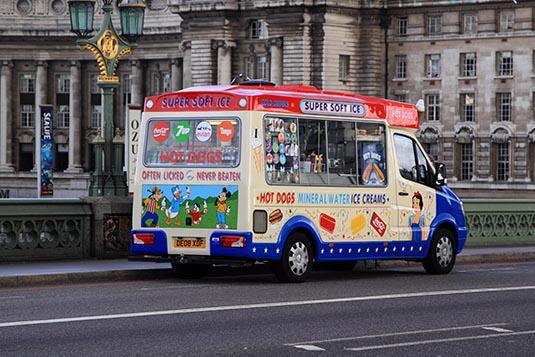 icecream-truck-westminster-bridge-london-uk