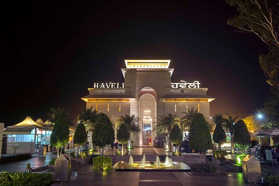 haveli-at-murthal