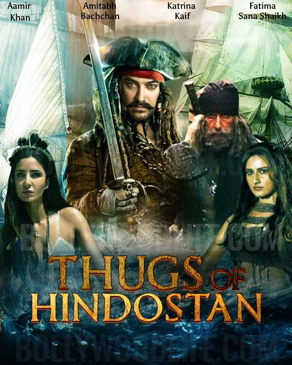 Thugs-Poster-1