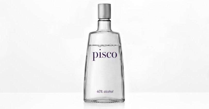 Pisco-1200-628-social