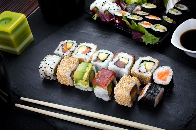 Experience-Tokyo_food-and-drink_Sushi_Japan.jpg