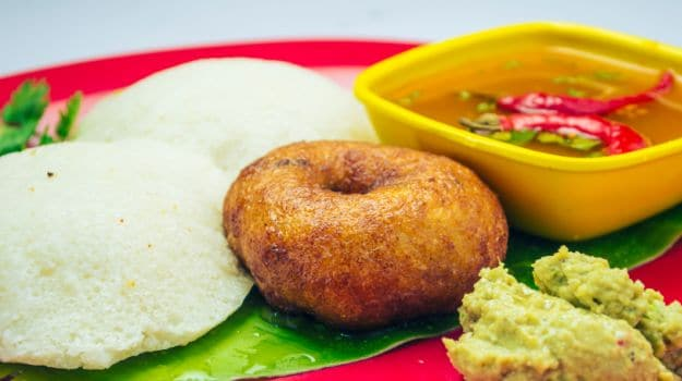 south-indian-breakfast-625_625x350_61445122087.jpg